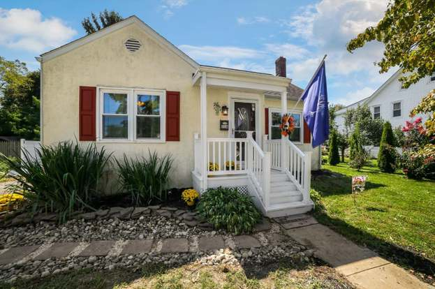 316 W South St Kennett Square Pa 19348 Mls 1002500036 Redfin