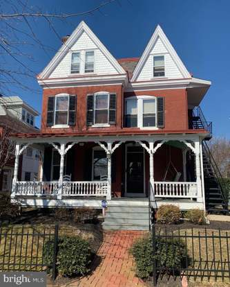 423 W Union St West Chester Pa 19382 Mls Pact416040 Redfin