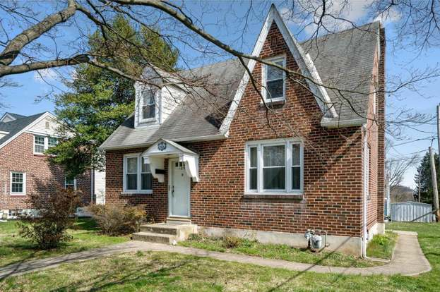 1215 WELLS St, CONSHOHOCKEN, PA 19428 | MLS# 1000370058 | Redfin on willow grove, montgomery county, north wales, west conshohocken, red hill, king of prussia, fort washington,