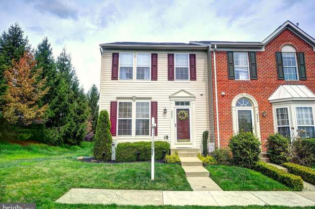 4552 golden meadow dr perry hall md 21128 mls mdbc453058 redfin rh redfin com