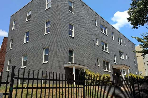 48 CONGRESS St SE WASHINGTON DC 48 MLS 48 Redfin Best 2 Bedroom Apartments For Rent In Dc Minimalist Remodelling