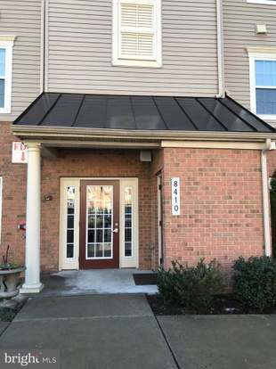 8410 Ice Crystal Dr Unit R, Laurel, MD 20723 - 2 beds/2 baths Icy Floor Plan Sq Ft House on