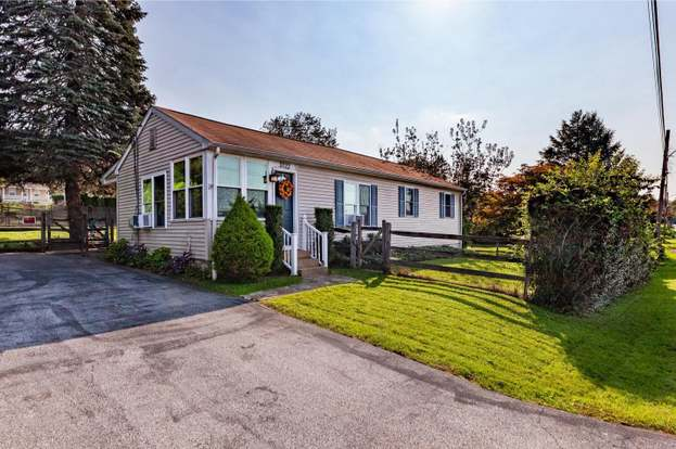 3722 Hazelwood Ave Downingtown Pa 19335 Mls 1007542088 Redfin