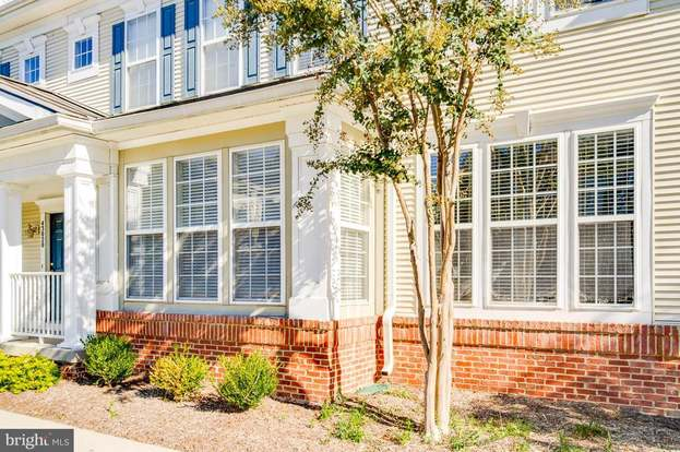 43022 Old Gallivan Ter Ashburn Va 20147 Mls 1008343120 Redfin