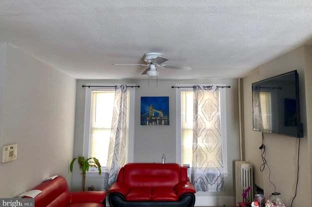 Swell 1022 W 3Rd St Wilmington De 19805 3 Beds 1 Bath Machost Co Dining Chair Design Ideas Machostcouk