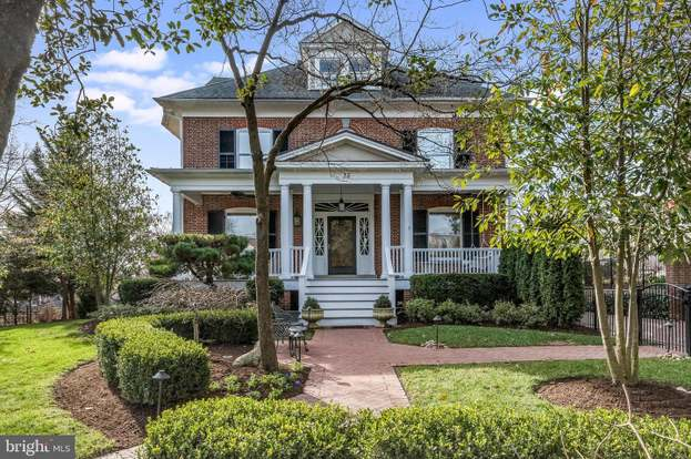 15 Southgate Ave Annapolis Md 21401 Mls Mdaa455126 Redfin