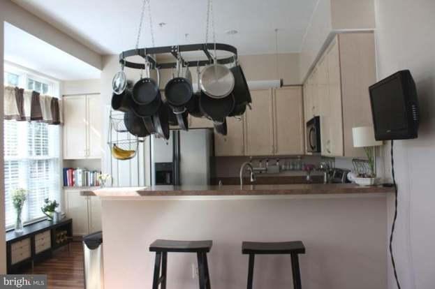 Amazing 5936 Halpine Rd Rockville Md 20851 3 Beds 2 5 Baths Bralicious Painted Fabric Chair Ideas Braliciousco