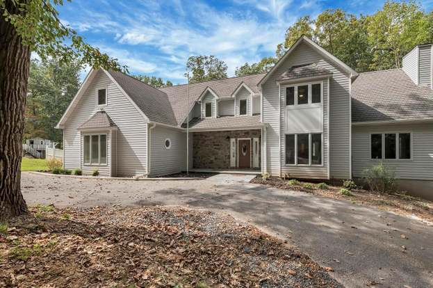 Enjoyable 13981 Mater Way Mt Airy Md 21771 4 Beds 4 5 Baths Home Interior And Landscaping Palasignezvosmurscom