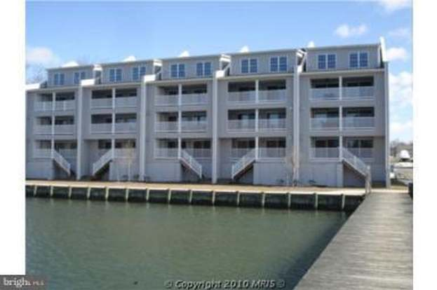 34 Mcmullen S Wharf Perryville Md 21903