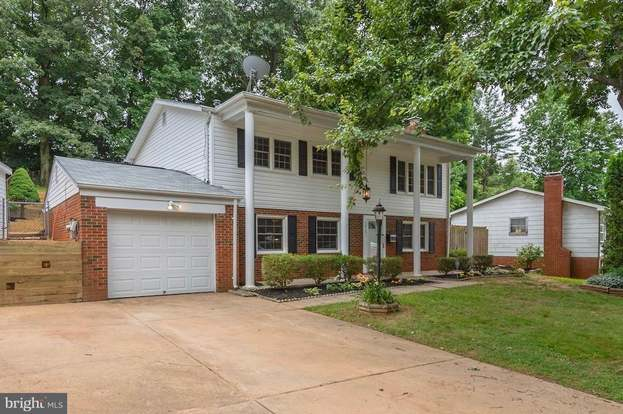 3913 Del Mar Dr Woodbridge Va 22193 Mls 1001955152 Redfin