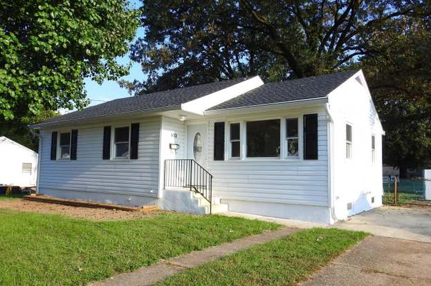 Peachy 413 Burwood Ave Glen Burnie Md 21061 3 Beds 2 Baths Home Interior And Landscaping Staixmapetitesourisinfo