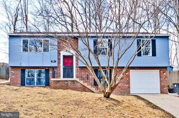 9403 Green Tee Pl, Upper Marlboro, MD 20772 - 4 beds/3 baths