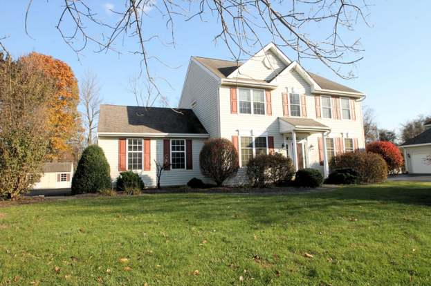 321 Drummers Ln Phoenixville Pa 19460 Mls Pact102154 Redfin