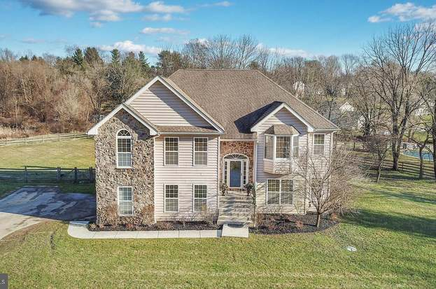 975 N New St West Chester Pa 19380 Mls Pact285156 Redfin