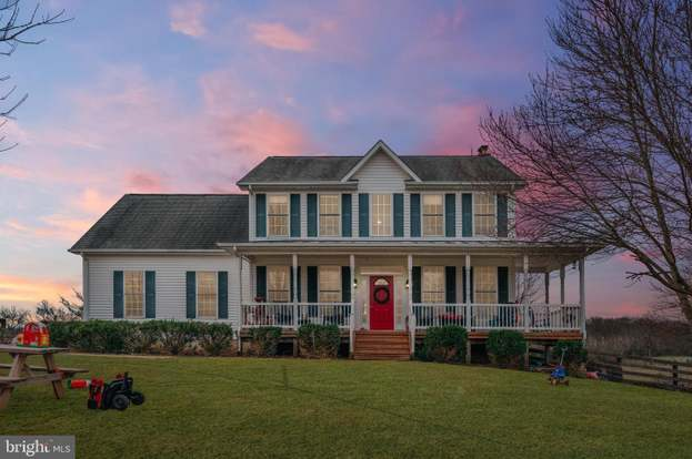 Lawn Care and Landscaping in Nokesville, VA