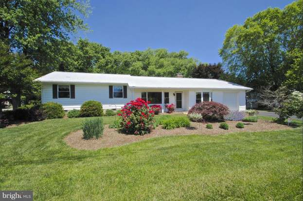 623 Tayman Dr, Annapolis, MD 21403 - 4 beds/2 baths