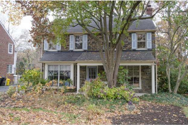 548 WINDING Way MERION STATION PA 19066