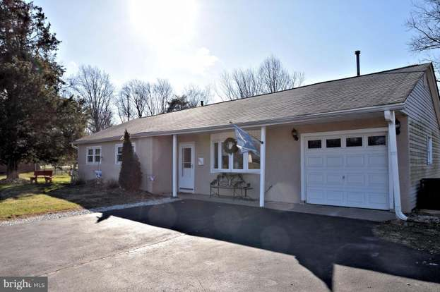 Amazing 1037 Germantown Pike Plymouth Meeting Pa 19462 4 Beds 2 Baths Beutiful Home Inspiration Ommitmahrainfo