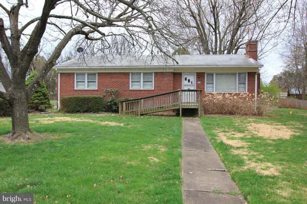 8926 longstreet dr manassas va 20110 mls 1000365176 redfin
