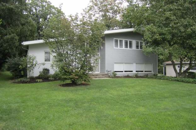 1008 Fraser Rd, Erdenheim, PA 19038 - 3 beds/2 5 baths