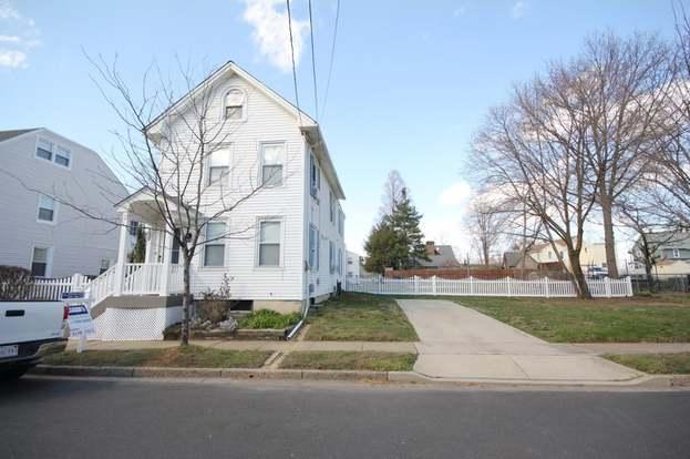 23 E 2ND St, FLORENCE, NJ 08518 - 3 beds/1 bath  For Adults Tree House Plans on