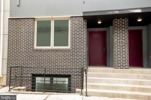 1818 N Front St Unit A, Philadelphia, PA 19122 - 2 beds/2 baths