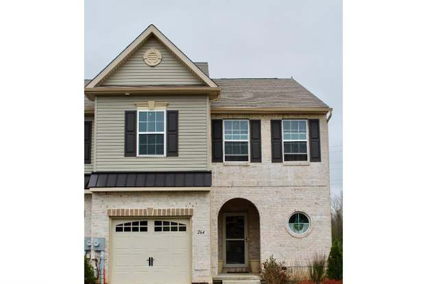 Moes Allentown Pa >> 264 Snapdragon Way Allentown Pa 18104 3 Beds 3 Baths
