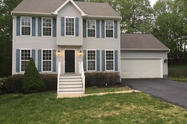 7305 Harvest Ln, Fredericksburg, VA 22407 - 3 beds/2 5 baths