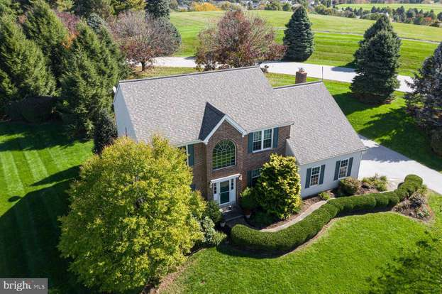 201 Bailey Pl Chester Springs Pa 19425 Mls Pact519222 Redfin