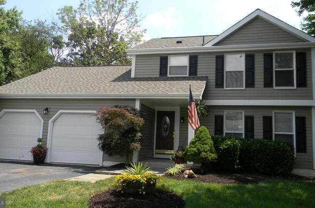 45574 >> 45574 Clydesdale Ct Sterling Va 20164 Mls 1003104252 Redfin