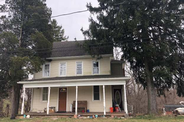 2522 Craley Rd Wrightsville Pa 17368 Mls Payk114258 Redfin