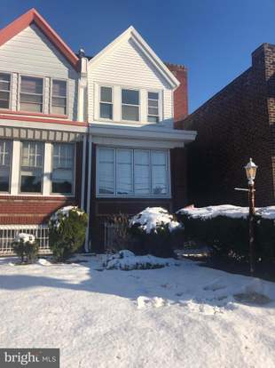 2202 e washington ln philadelphia pa 19138 mls paph363264 redfin rh redfin com