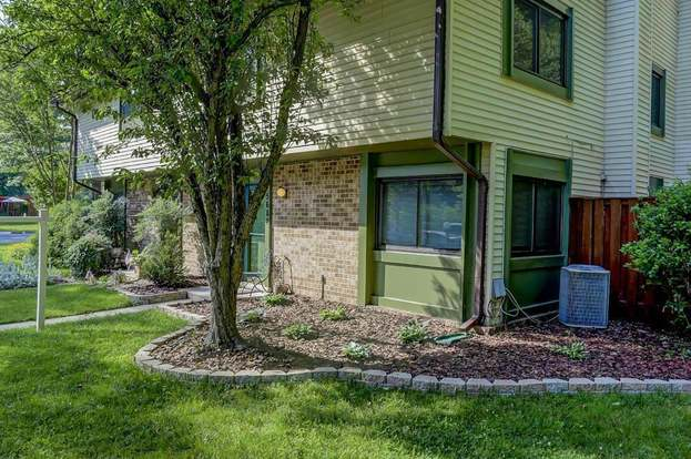 Not For Sale5682 OAK TANAGER Ct