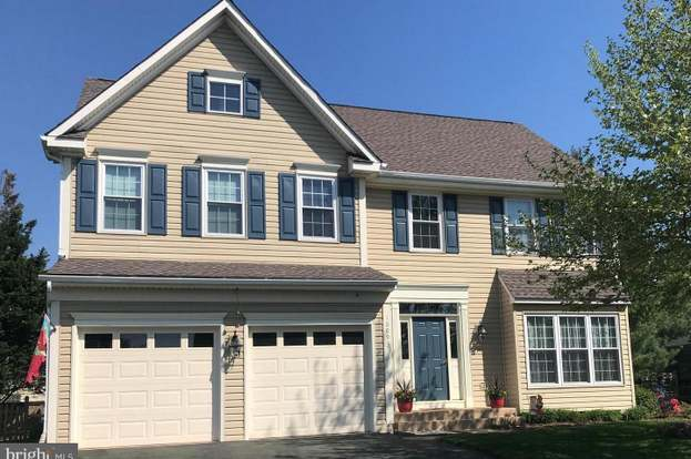 10093 azalea grove dr manassas va 20110 mls 1001579274 redfin