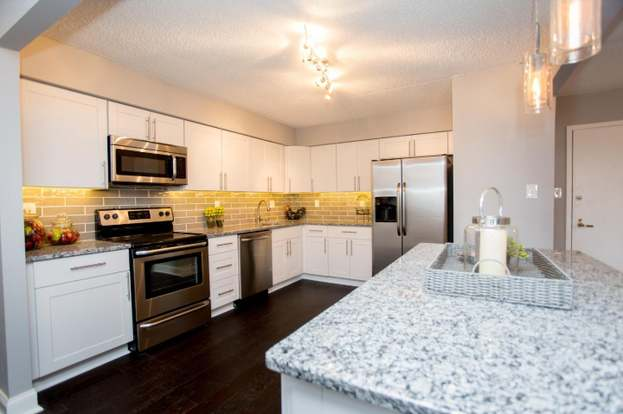20934 Valley Forge Cir 934 King Of Prussia Pa 19406