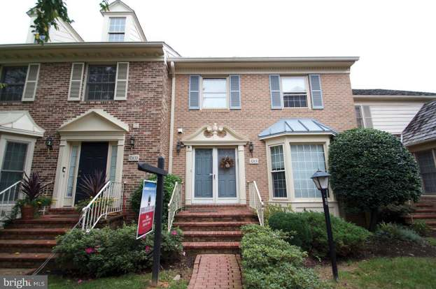 10831 Brewer House Rd Rockville Md 20852 Mls 1006017294 Redfin