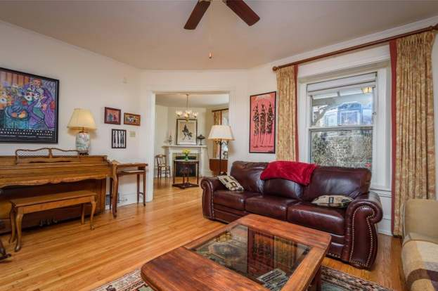 422 W Price St, Philadelphia, PA 19144 - 6 beds/2 baths And Tube Wiring Philadelphia on tube terminals, tube fuses, tube dimensions, tube assembly,