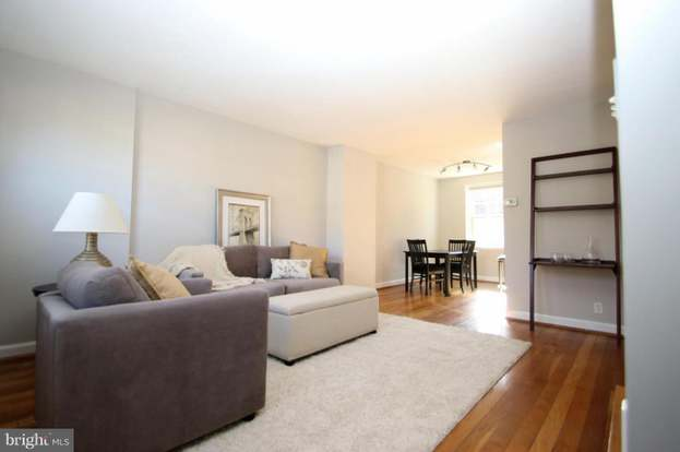 48 BUCHANAN St S ARLINGTON VA 48 MLS 48 Redfin Fascinating 2 Bedroom Apartments Arlington Va Style Collection