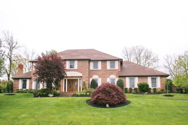 Awe Inspiring 309 Anthony Dr Plymouth Meeting Pa 19462 4 Beds 2 5 Baths Beutiful Home Inspiration Ommitmahrainfo