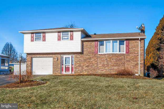 Awesome 251 Nollyn Dr Dallastown Pa 17313 3 Beds 2 Baths Interior Design Ideas Tzicisoteloinfo