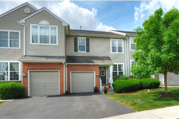 524 Quincy St Collegeville Pa 19426