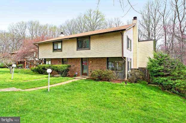 Not For Sale5648 OAK TANAGER Ct