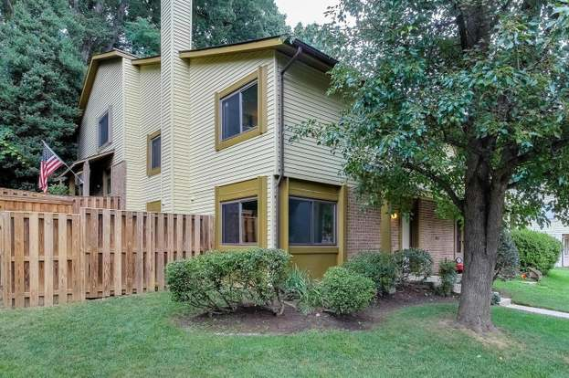 Not For Sale5676 OAK TANAGER Ct