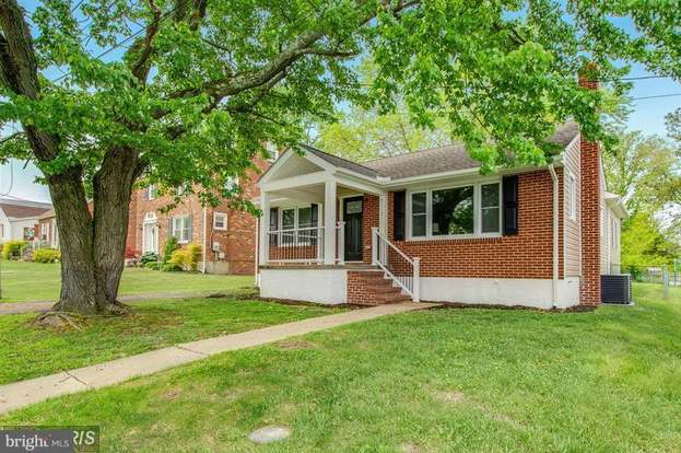 9112 Smith Ave Nottingham Md 21236 Mls 1007807358 Redfin