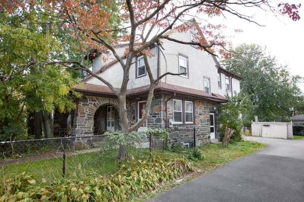 104 E Athens Ave Ardmore Pa 19003 Mls 1010003368 Redfin