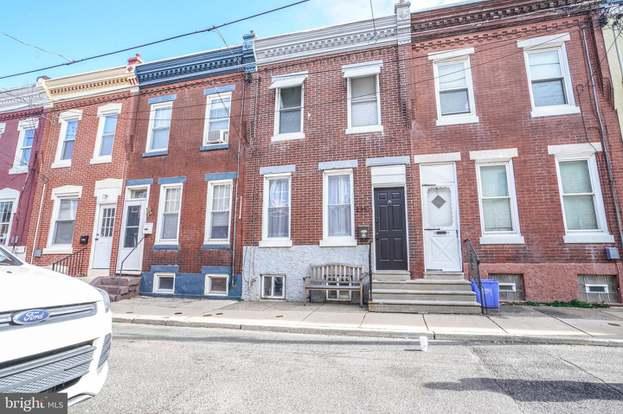 2351 E Harold St, Philadelphia, PA 19125 - 2 beds/1 5 baths