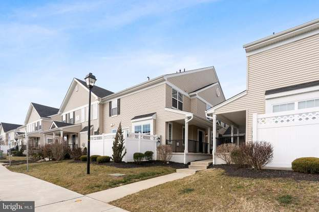 Swedesboro Nj Townhouses For Sale Townhomes For Sale In Swedesboro Nj Redfin