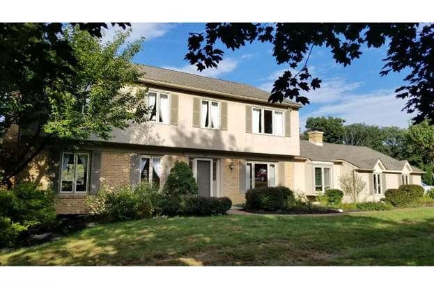 1373 Nathan Hale Dr Phoenixville Pa 19460 Mls 1006141394 Redfin