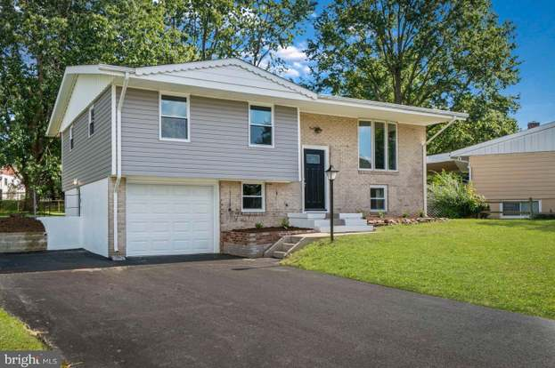 2217 perry ave edgewood md 21040 mls 1009954402 redfin rh redfin com