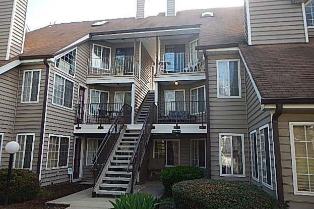 10811 Amherst Ave Unit C, Silver Spring, MD 20902 - 1 bed/1 bath
